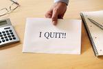 Zmiana pracy: jak odejść i zachować dobre relacje?