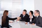 Zmiana pracy: jak sprawdzić przyszłego pracodawcę?