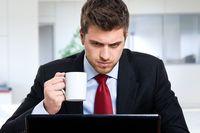 Warto zadbać o bezpieczeństwo zmiany pracy
