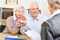 Czy rynek pierwotny otworzy się na potrzeby seniorów?