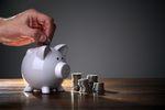 Oszczędzanie na emeryturę: ZUS czy ZUS i OFE?
