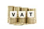 W 2014 r. nadal wyższe stawki VAT. Rodziny tracą tysiąc złotych