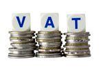 Zmiany w stawkach VAT w 2013 r.