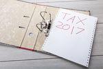 Buble i hity w podatku dochodowym i VAT 2017
