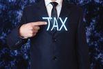 JPK i podatek od sprzedaży detalicznej bublem prawa podatkowego 2016