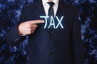 Klauzula obejścia prawa podatkowego bublem roku 2016