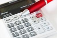 Jakie zmiany w prawie podatkowym 2012?
