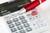 (Nie)korzystne zmiany w prawie podatkowym 2012