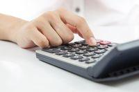 Korekta kosztów największym bublem podatkowym
