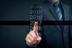 Najważniejsze zmiany w prawie i podatkach w 2017 roku