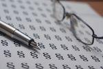 Przepisy prawne: najważniejsze zmiany VII-IX 2017 r.