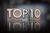 TOP 10 zmian w prawie w 2016 roku