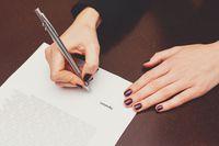 Zmiany w Kodeksie Pracy: umowa o pracę przed jej podjęciem