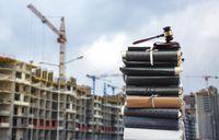 Jakie zmiany w prawie wpłyną na realizację inwestycji?
