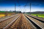 Zmowy przetargowe przy modernizacji linii Warszawa Okęcie-Radom