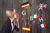 Ile drzwi otwiera znajomość języków obcych?
