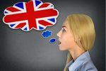 Polacy dobrze znają język angielski