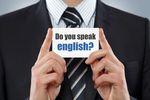 Znajomość angielskiego. Mamy 11. pozycję na świecie