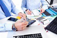 Znak towarowy to ważny element budowania rozpoznawalności produktu i firmy
