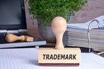 Polskie firmy chcą chronić swoje znaki towarowe