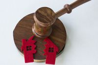 Pieniądze zamiast udziału we własności mieszkania bez podatku