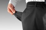Zbycie przedsiębiorstwa: za dług odpowiada zbywca i nabywca