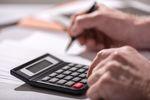 Dobrowolne wpłaty dla spółki cywilnej z podatkiem od darowizny