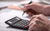 Podatek od darowizny dla spółki cywilnej