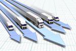 Import od usług transportu: powstanie obowiązku podatkowego
