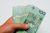 Ordynacja podatkowa: podatek zapłaci inna osoba?