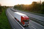 Podatek VAT od usługi transportowej towaru poza krajem