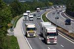 Transport międzynarodowy: ważne dokumenty celne
