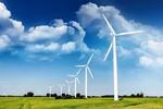 Inwestycje w odnawialne źródła energii w roku 2012