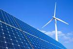 Odnawialne źródła energii - wielka niewiadoma