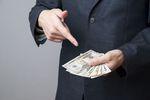 Alternatywne źródła finansowania zyskują na znaczeniu