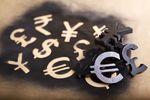 Handel (wymiana) walutą w podatku dochodowym