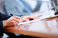 Umowa zlecenie w kosztach firmy: zapisy w KPiR