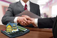 Zbycie nieruchomości po 5 latach z podatkiem dochodowym?