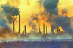 Firmy nieświadome ryzyka, jakie niesie zmiana klimatu?