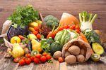 Zrównoważone rolnictwo: czy pochodzenie upraw ma znaczenie?
