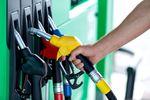 Jak zmniejszyć zużycie paliwa? Fakty i mity