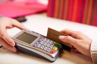 Płatności elektroniczne a szara strefa 2013