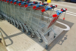 """""""Solidarność"""" wzywa do bojkotu sklepów Lidl"""