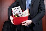 Rozwiązanie umowy o pracę: odprawa w podatku dochodowym