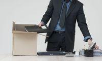 Pracodawcy coraz częściej korzystają z tzw. programu dobrowolnych odejść