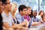 Zwolnienie z opłat za czesne na studiach bez podatku dochodowego?