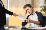 Zwolnienie dyscyplinarne a prywatność pracownika