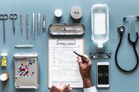 Jak przeprowadzić pomiar absencji chorobowej?