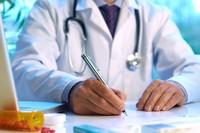 Zwolnienie lekarskie pracownika a wymiar urlopu