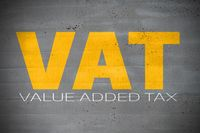 Firma na własne nazwisko i spółka cywilna: limit zwolnienia podmiotowego z VAT